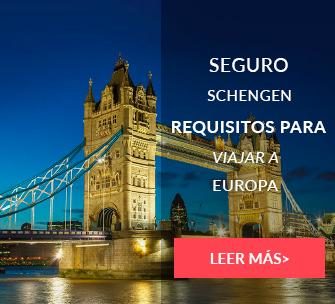 guia-requisitos-europa