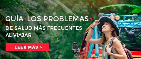 problemas-salud-seguro-viaje