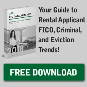 free download of rental applicant data trends