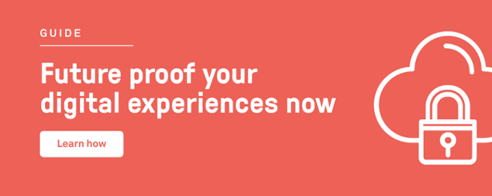Guide-how-to-future-proof-your-digital-experiences