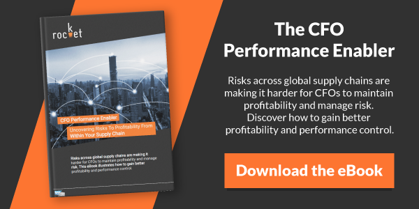 Download the CFO Performance Enabler