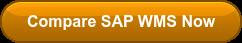 Compare SAP WMS Now
