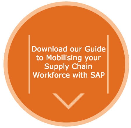 Download our guide to mobilising your supply chain workforce with SAP
