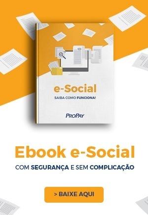 eBook_eSocial