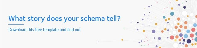 Click here to download a free schema-story template.