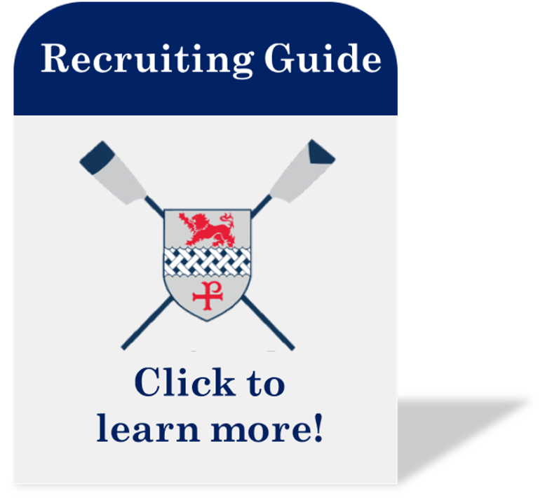 Download our College Recruitment Guide