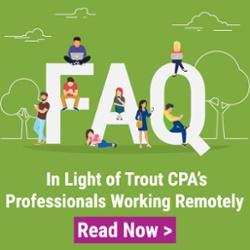 FAQ Blog Post