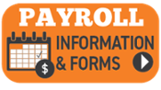 2018 Payroll Information and Forms