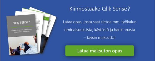 qlik_sense_opas
