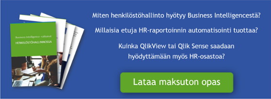 Henkilostohallinnon_business_intelligence_opas