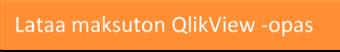 Lataa maksuton QlikView-opas