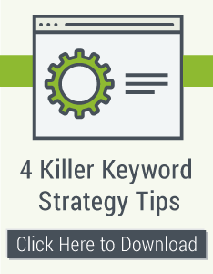 Keyword Strategy Free Download