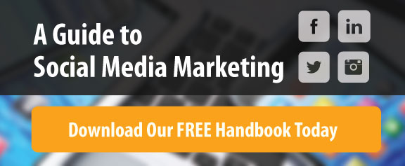 A Guide to Social Media Marketing : Downloadble free guide.