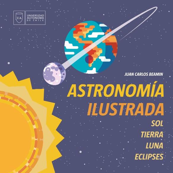 Astronomía Ilustrada