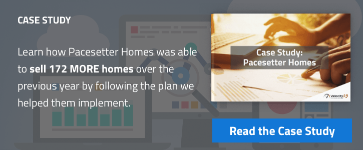 Click here to get the Pacesetter Homes case study