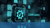 Compliance Fundamentals