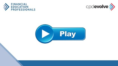 Watch how our CPD works