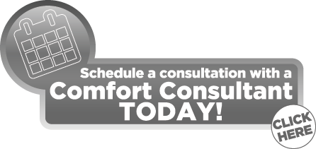 Schedule Consultation with a Comfort Consultant