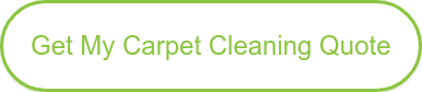 Get My Carpet Cleaning Quote