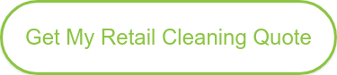 Get My Retail Cleaning Quote