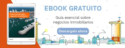 ¡Descargá el eBook ahora!