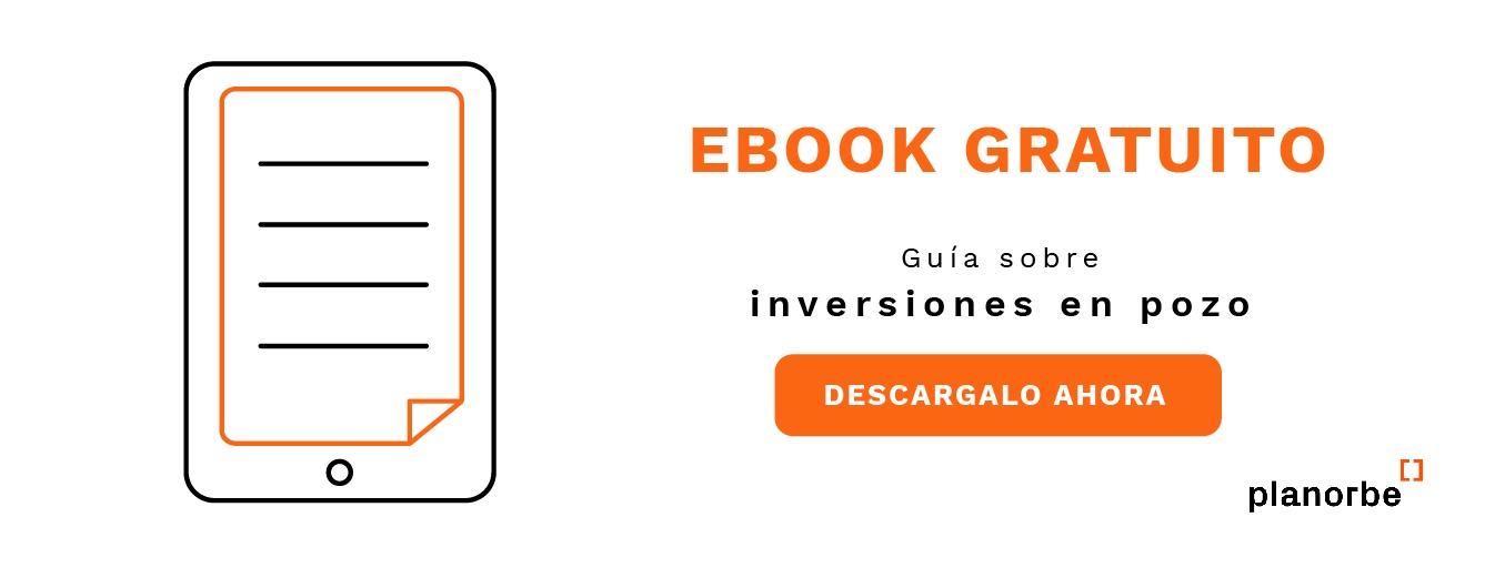 Descarga ebook gratuito Guía sobre inversiones en pozo