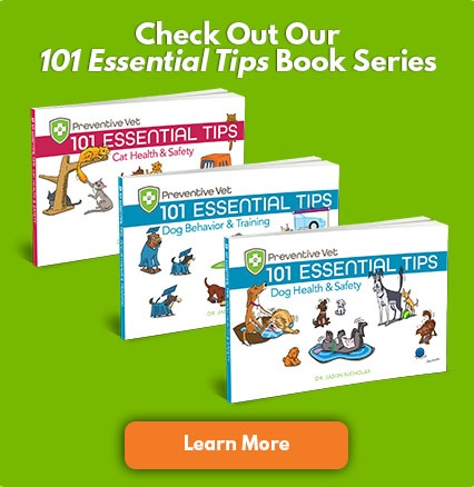 101 Essential Tips Book Series