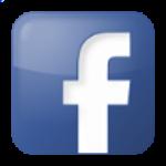 Facebook-PV