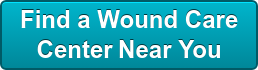 Find a Wound Care  Center Near You