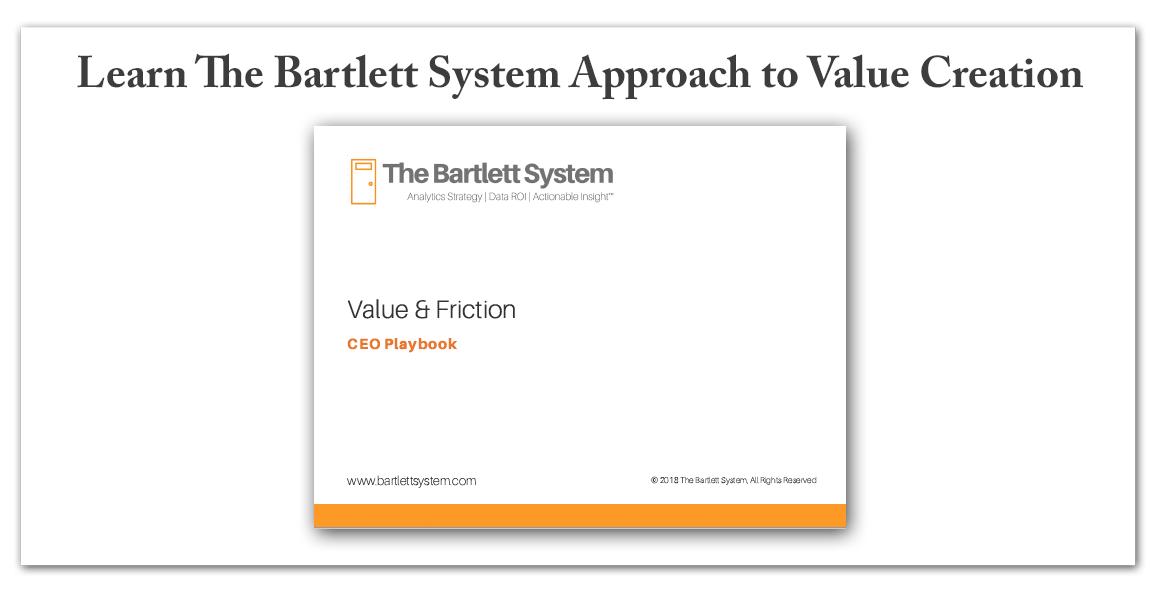 Download Your Value Prop Playbook