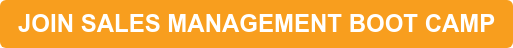 JOIN SALES MANAGEMENT BOOT CAMP