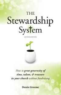 The Stewardship System