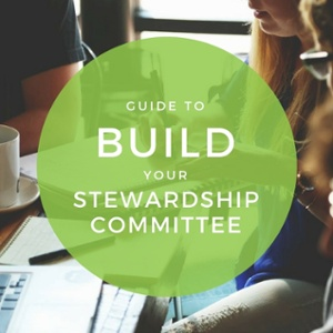Build Stewardship Committee