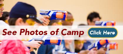 Civil War Camps Northridge Prep Summer Programs