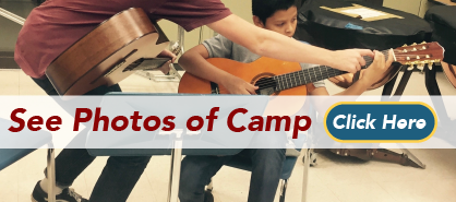 Music Camps Northridge Prep Summer Programs