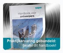 Sapa Handboek