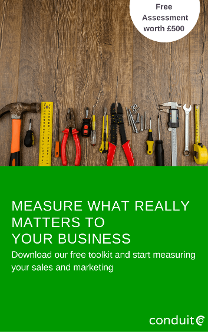 Free Performance Measurement Toolkit
