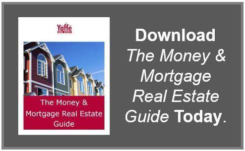 Download the Money & Mortgage Real Estate Guide