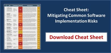 Cheat Sheet Download