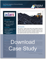 adany tv case study A case study about deployment of activedocs opus at canadian cable tv and network provider.