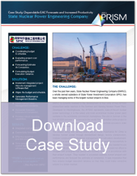 SNPEC Case Study