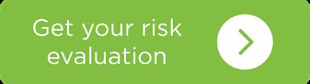 Britton Gallagher Life Sciences Risk Evaluation