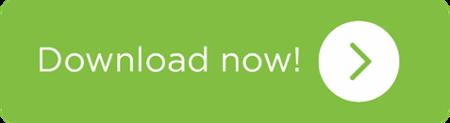 Britton Gallagher Personal Risk Management Services Download