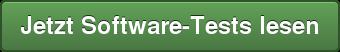 Jetzt Software-Tests lesen