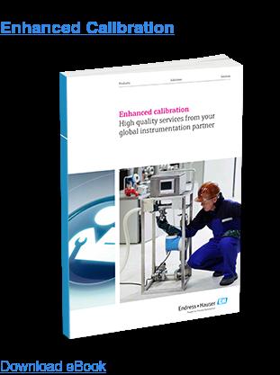 Enhanced Calibration Download eBook