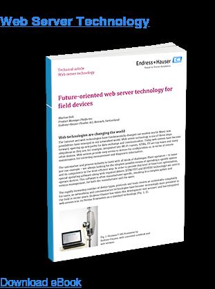 Web Server Technology Download eBook