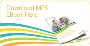 mps ebook