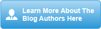 Learn mMore About The Blog Authors Here