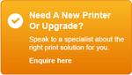 Need a Fuji Xerox Printer