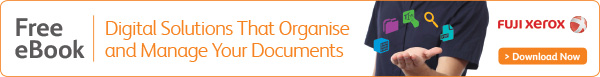 Download the eBook on Scanner DocuMate 3220